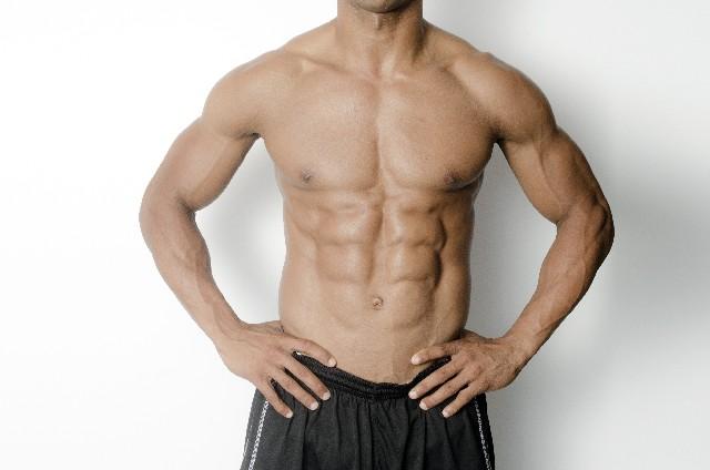 筋肉を鍛えるってどういうこと?