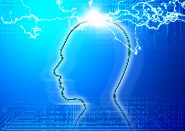 リアクションタイムを測定して反射神経を鍛えるゲーム